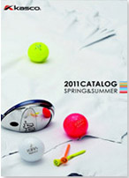 WEB CATALOG 2011 SPRING SUMMER