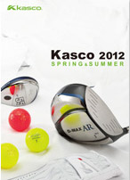 WEB CATALOG 2012 SPRING SUMMER