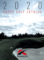2020 KASCO CATALOG