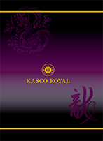 kASCO ROYAL